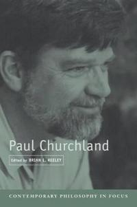 Paul Churchland