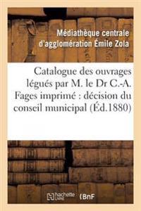 Catalogue Des Manuscrits Relatifs À L histoire De Metz Et De La ... 8d1c0753c3a8