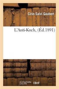 L'Anti-Koch