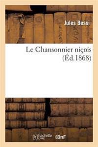 Le Chansonnier Nicois
