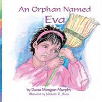 An Orphan Named Eva