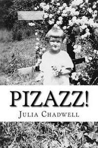 Pizazz!