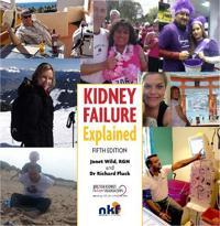 Kidney Failure Explained