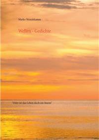 Wellen-Gedichte