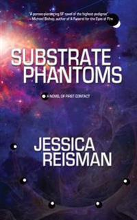Substrate Phantoms