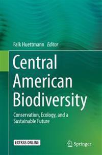 Central American Biodiversity