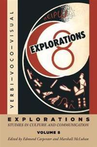 Explorations 8