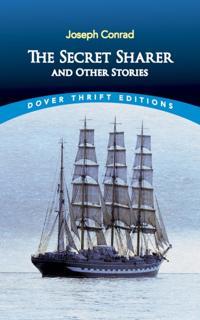 Secret Sharer and Other Stories