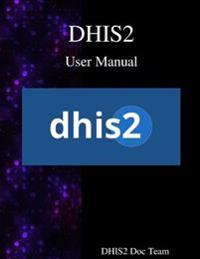 Dhis2 User Manual