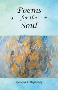 Poems for the Soul