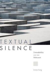 Textual Silence