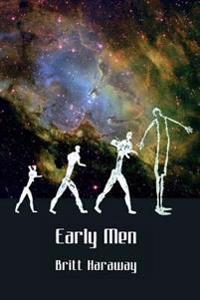 Early Men
