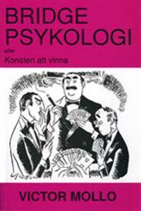 Bridgepsykologi