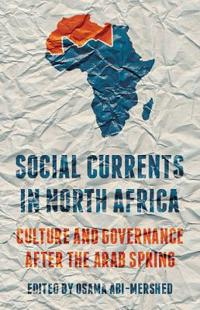 Social Currents in North Africa