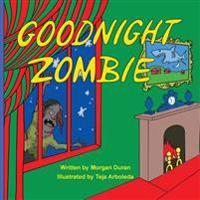 Goodnight Zombie