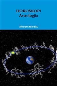 Horoskopi Astrologjia