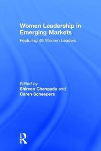 Women Leadership in Emerging Markets