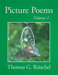 Picture Poems Volume 1