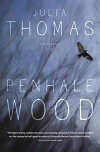Penhale Wood: A Mystery