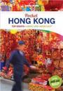 Hong Kong - Pocket (6 Ed)