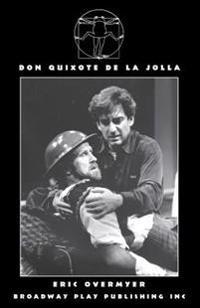 Don Quixote de La Jolla