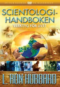 Scientologi-Handboken: Verktyg för livet (DVD-film 1,5 tim)
