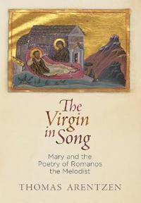 The Virgin in Song