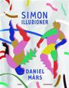 Simonillusioner