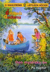 Den mystiska ön