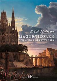Magnetisören och andra berättelser
