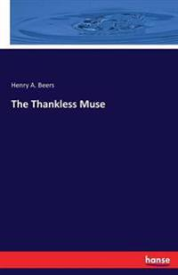 The Thankless Muse