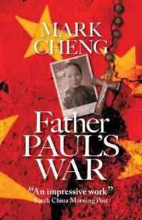 Father Paul's War
