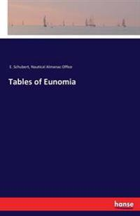 Tables of Eunomia