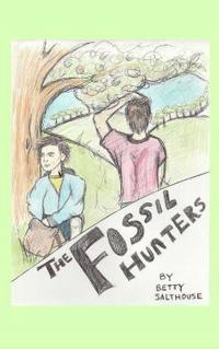 The Fossil Hunters