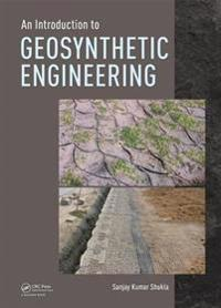 Introduction to Geosynthetic Engineering
