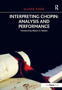 Interpreting Chopin