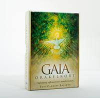 Gaia orakelkort
