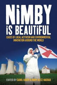 NIMBY Is Beautiful
