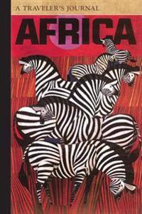 Africa: A Traveler's Journal