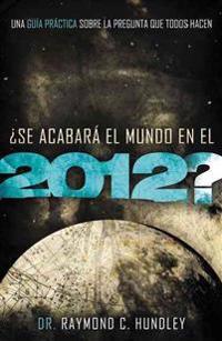 Se Acabara el Mundo en el 2012? / Will the World End in 2012?