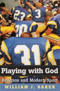 Playing With God