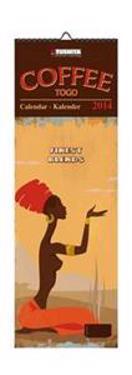 Coffee Togo 2014