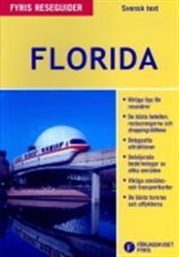 Florida utan separat karta