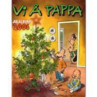 VI Å PAPPA - 2006