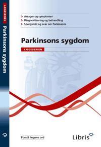 Parkinsons sygdom