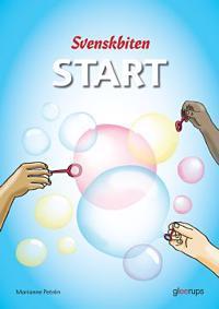 Svenskbiten Start