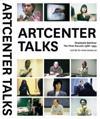 Artcenter Talks