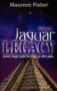 The Jaguar Legacy