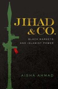 Jihad & Co.