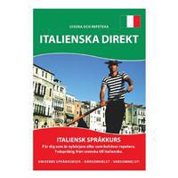 Italienska Direkt